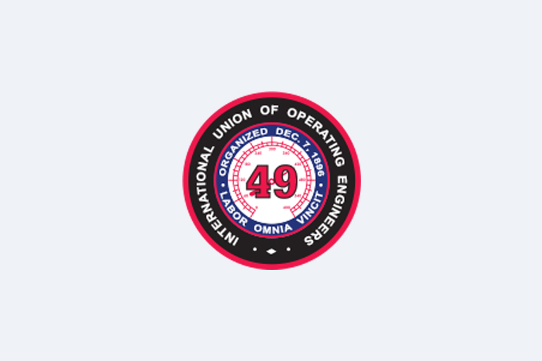 Video Update from Local 49 Business Manager and Local 49 Training Center Director – November